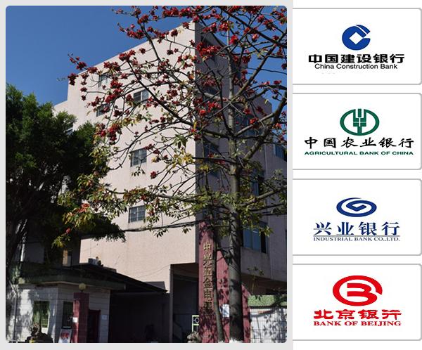 中电厂家专注新风换气行业研发制造!