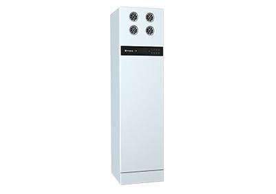 柜式智能全热新风系统